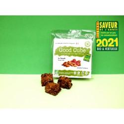 Biscuit Le Smash - 35g - Good Cube