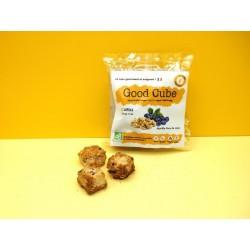 Biscuit L'Affûté - 35g - Good Cube