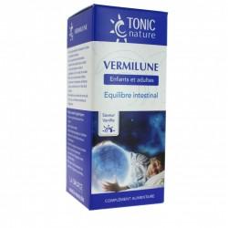 Vermilune Equilibre Intestinal - 150ml - Tonic Nature