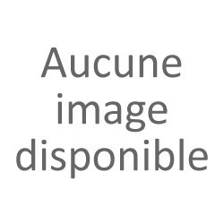 Acérola 1000 Bio - 12 Comprimés - DIETAROMA